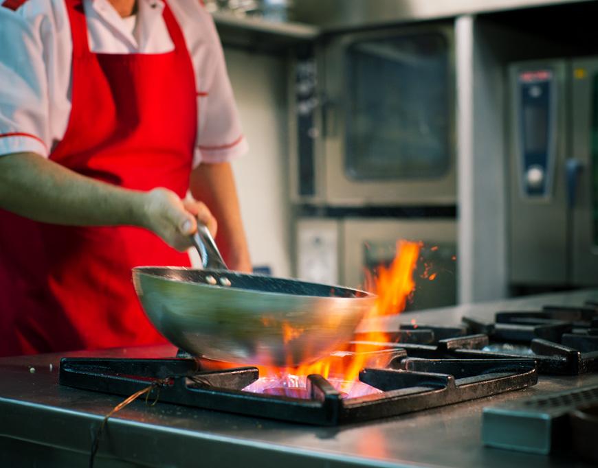mutfaktan